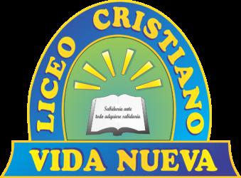 Liceo Cristiano Vida Nueva